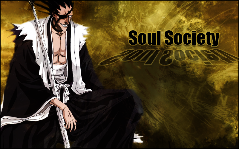 soul society/hueco mundo Index du Forum