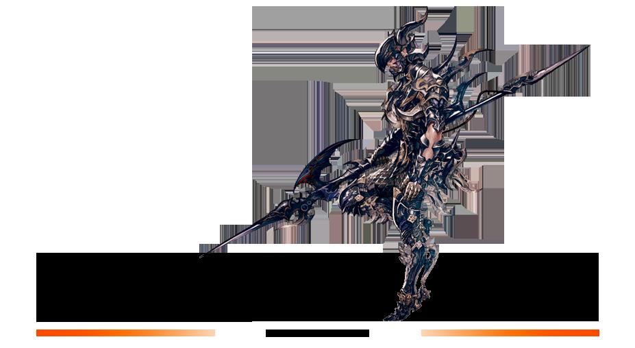 Guilde rush (serveur phoenix) Index du Forum