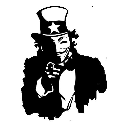 Vendetta Résurrection Index du Forum