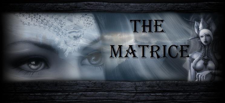 the matrice Index du Forum