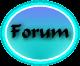 la melodie du bonheur Index du Forum