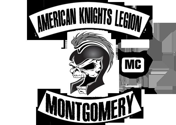 American Knights Legion - [CMLV] Index du Forum
