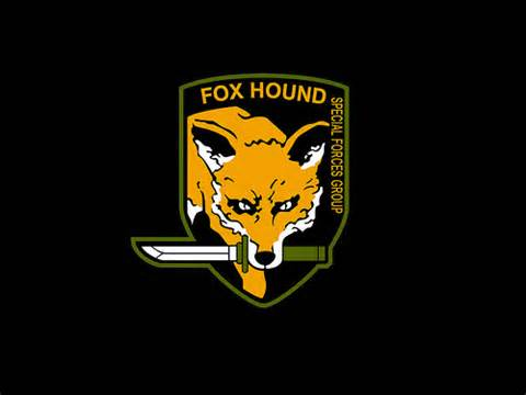 "FOXHOUND ""Civil Guard"" Index du Forum"