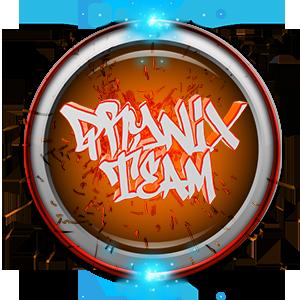 Drynix Team Index du Forum
