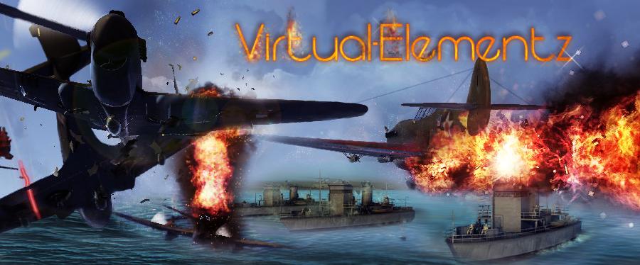 Virtual-Elementz Index du Forum