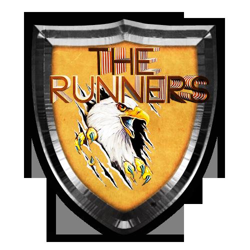 TheRunners Index du Forum