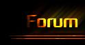 Team LaGooN Fire Index du Forum